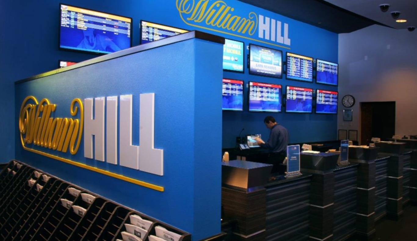 Vantagens apostas no contexto de William Hill