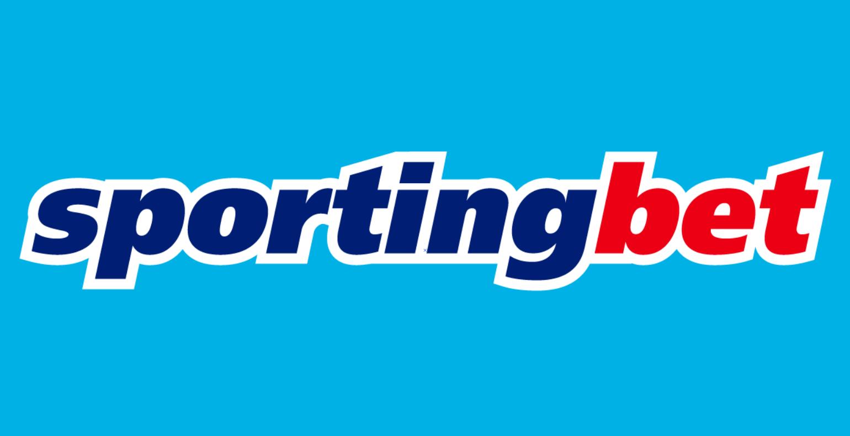 Termos de utilização dos fundos para código promocional no contexto de Sportingbet