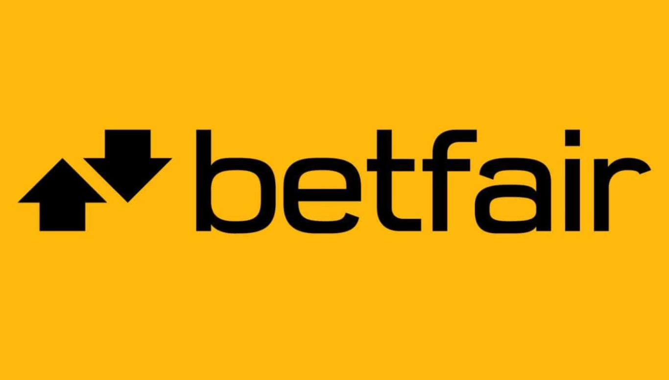 Onde a vantagem código promocional BetFair