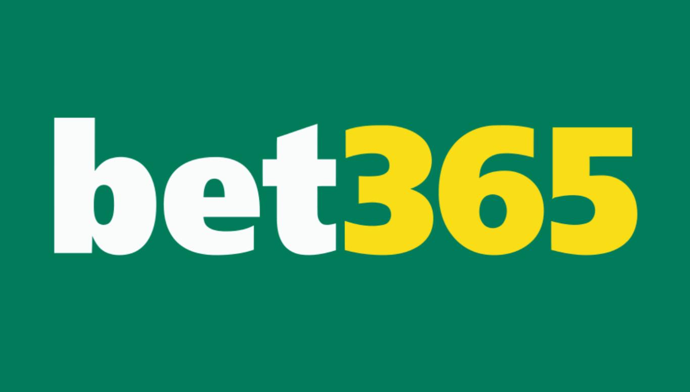 Como você pode usar o codigo promocional Bet365?