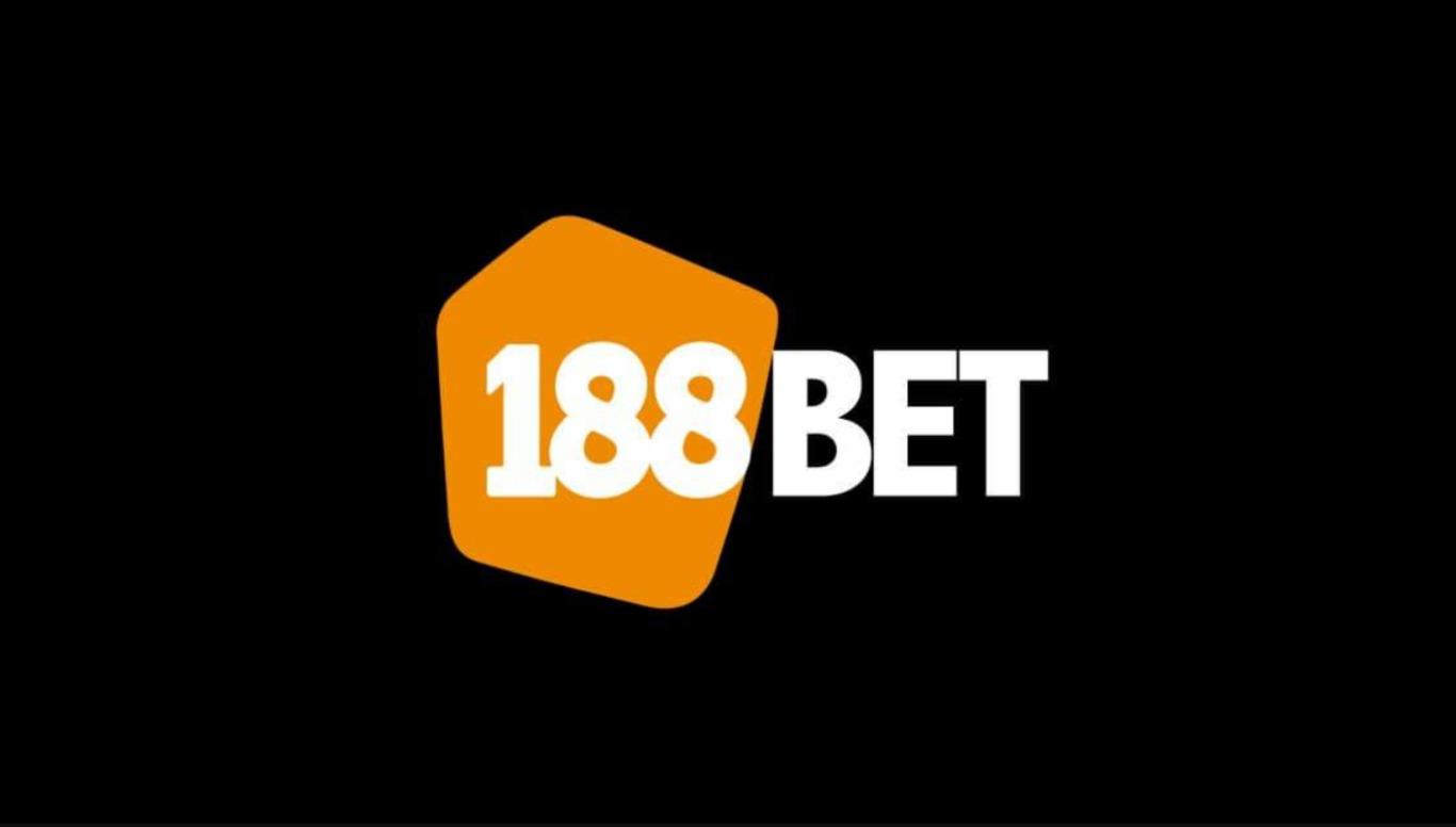 Código promocional de 188Bet