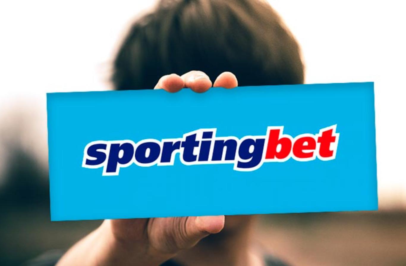 Reabastecimento fazer jogo conta de uma empresa de apostas Sportingbet