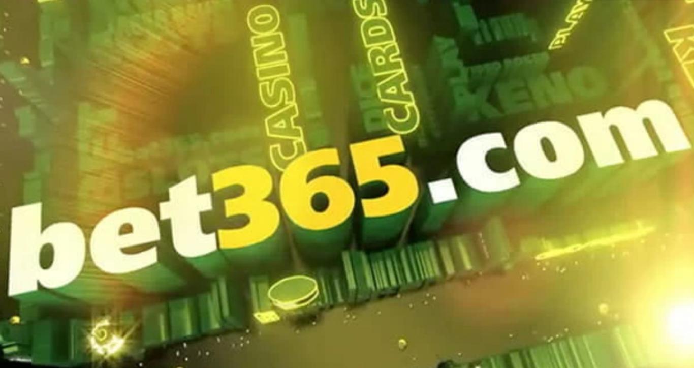 Privilégios de cadastro em plataforma de apostas Bet365