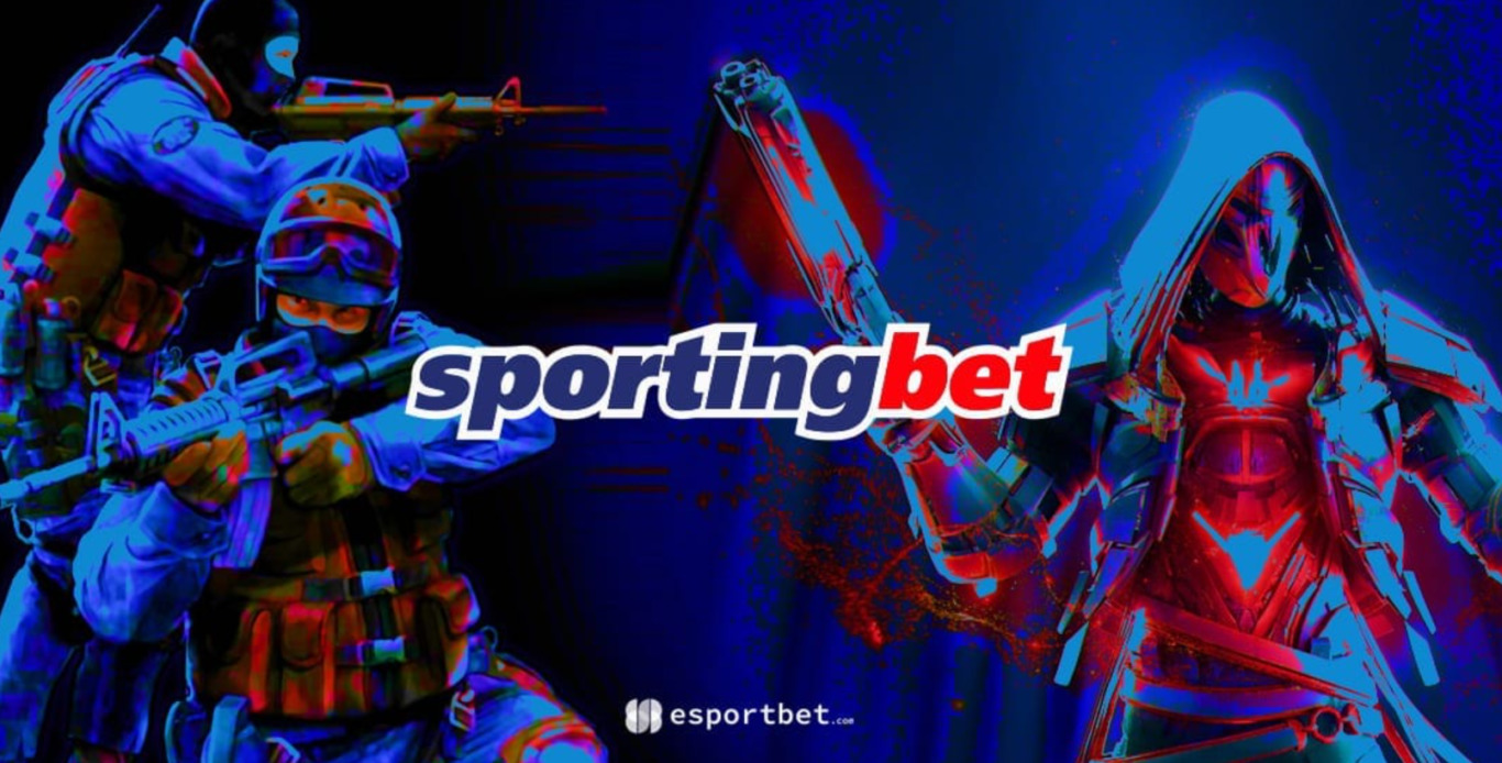 Que outras vantagens você tem Sportingbet, confiável casa de apostas