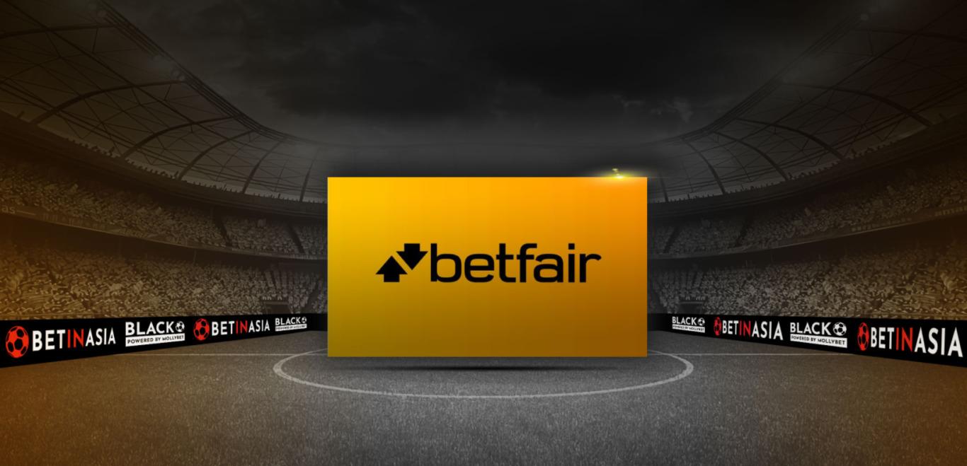Que outros promoçoes disponível como parte de Betfair?