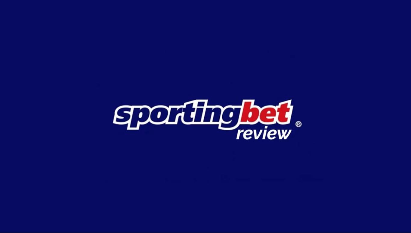 Bem-vindo bonus para jogadores de cassino Sportingbet