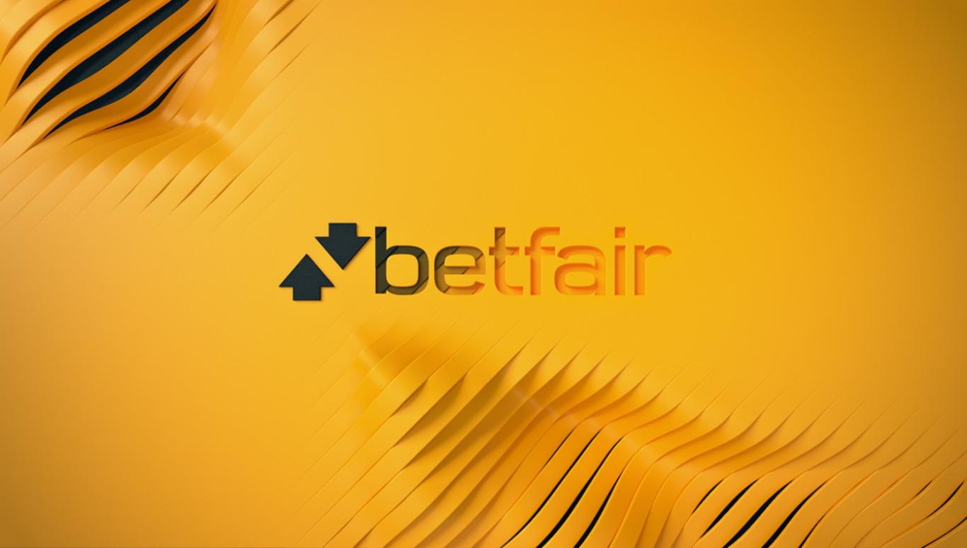 Que, além disso promoção pode fazer parte de Betfair?