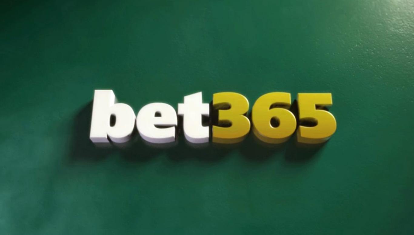 Características em Bet365 Brasil