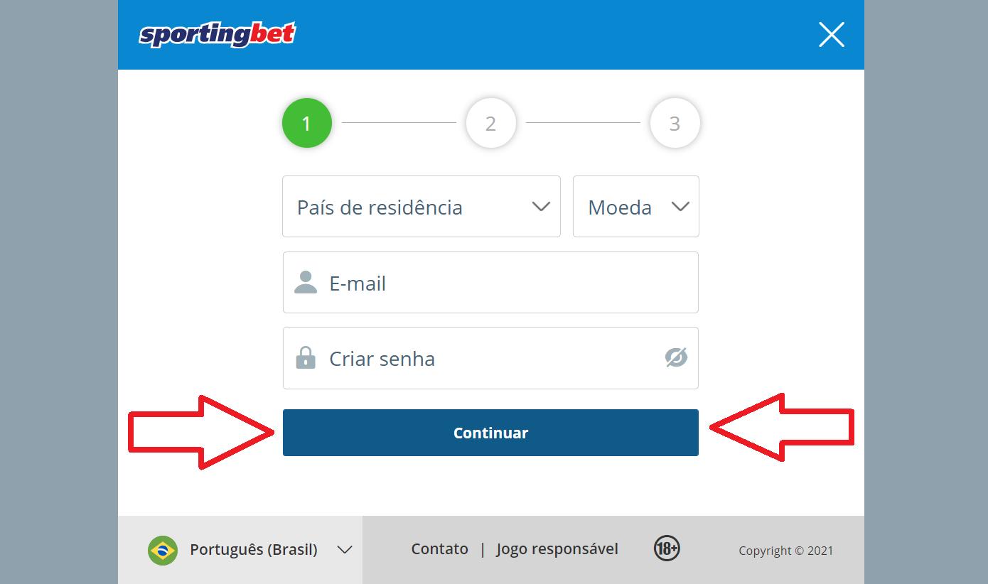 Codigo Sportingbet bonus – outros bónus em apostas no cassino