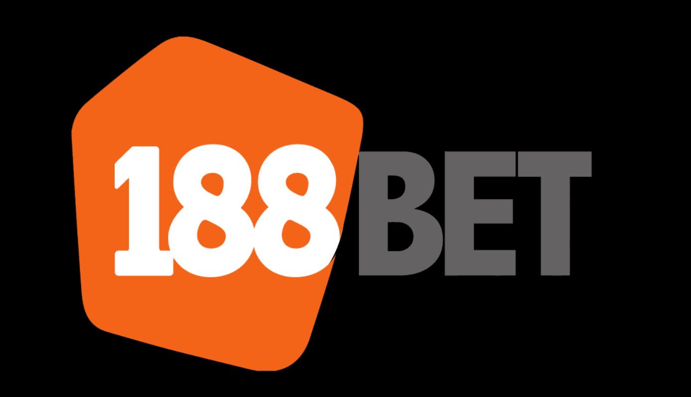 Vantagens aposta esportiva no contexto de 188Bet Brasil