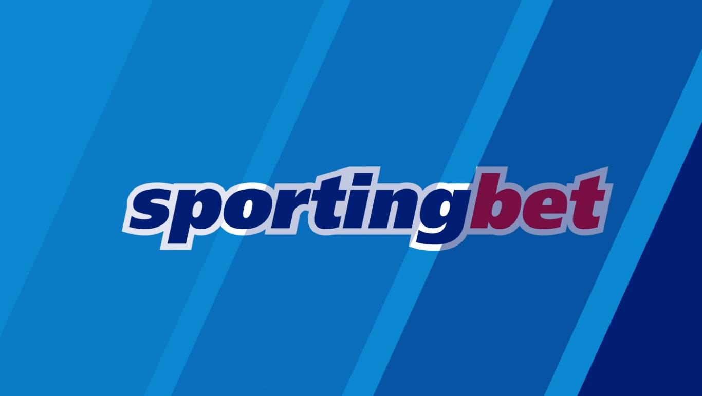 Como começar a jogar dentro de Sportingbet?
