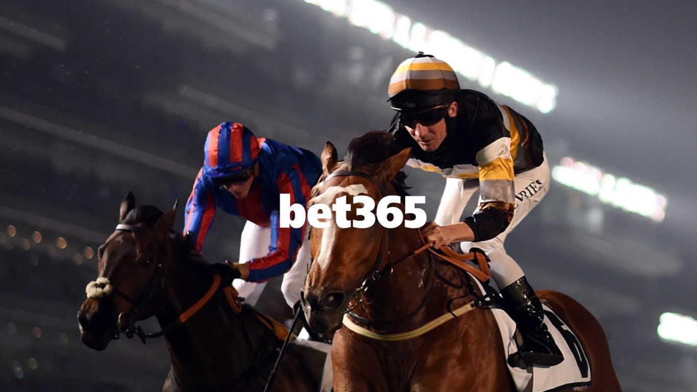 Bet365 Promoções e bónus para apostas para esportes em online modo