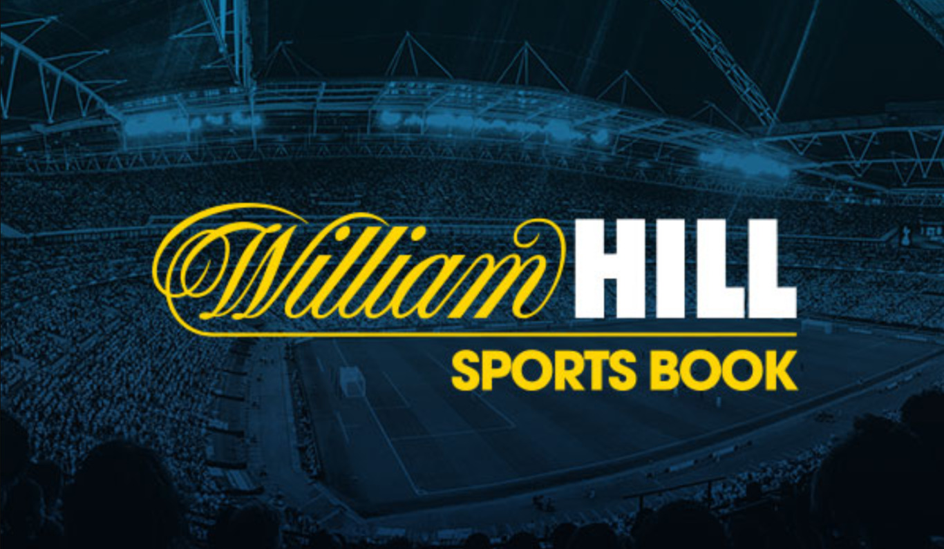 Onde posso encontrar codigos promocionais onde posso encontrar William Hill